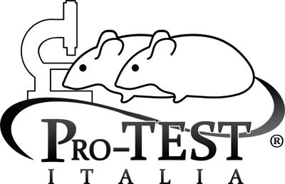 Nasce ProTest Italia