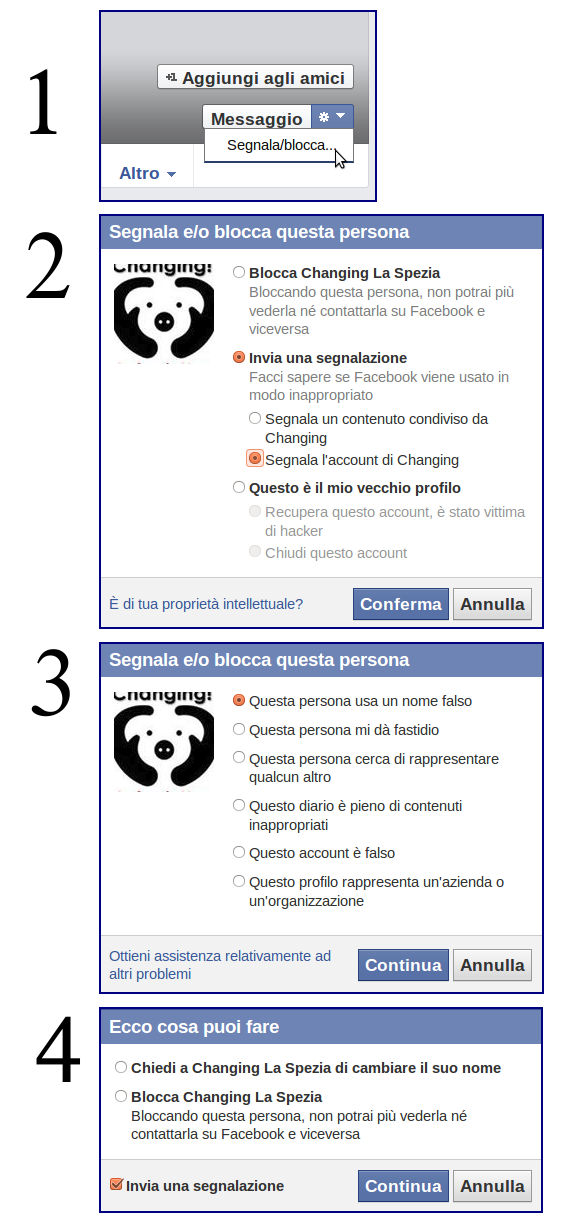 Censura Garattini - 04