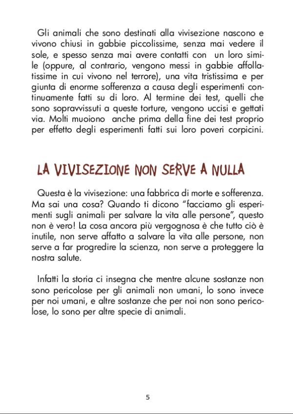 Indottrinamento - 05