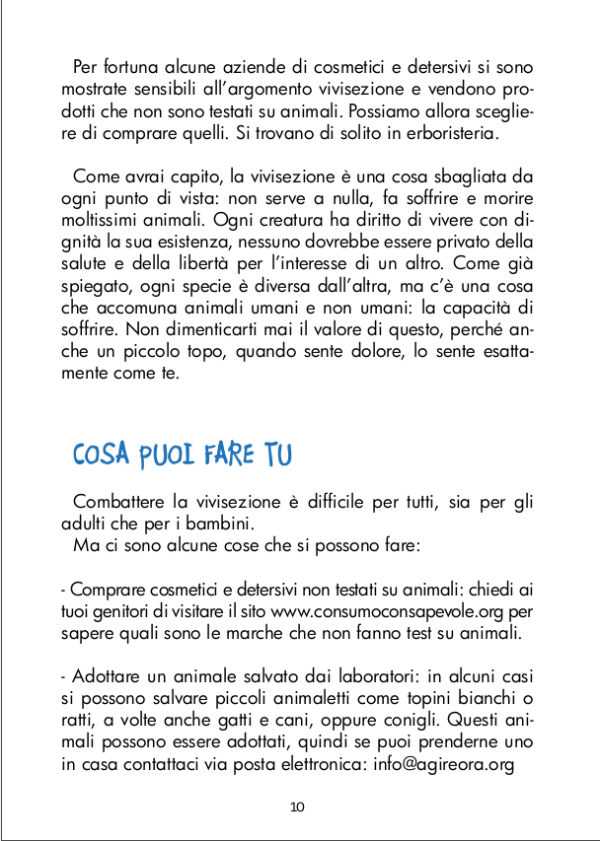 Indottrinamento - 10