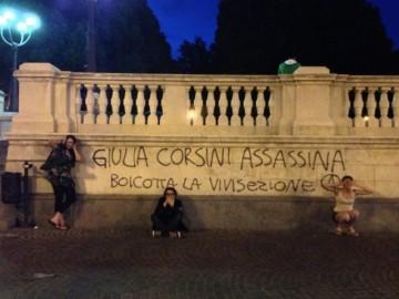 Giulia-Corsini-Assassina-e1370900142622