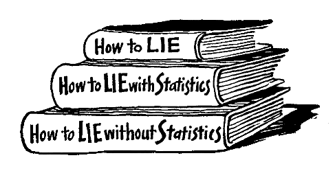 image_statistics_how_to_lie2_0