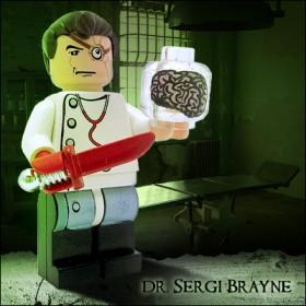 Scienziato crudele