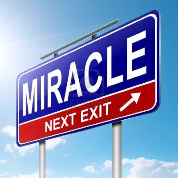 miracolo